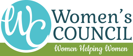 Women's Council logo