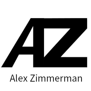 Alex Zimmerman