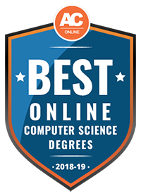 Best Online Computer Science Degrees