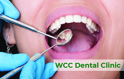 WCC Dental Clinic