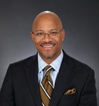 Washtenaw Economic Club meeting features global staffing executive David Barfield