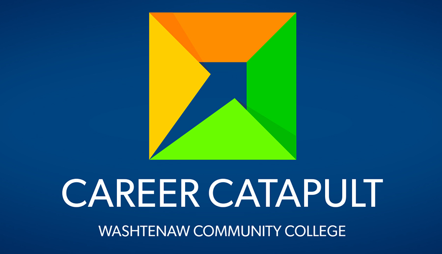 Career Catapult logo