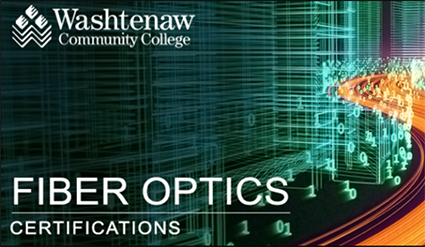 Fiber Optics Certifications