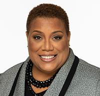 Dr. Kimberly Hurns