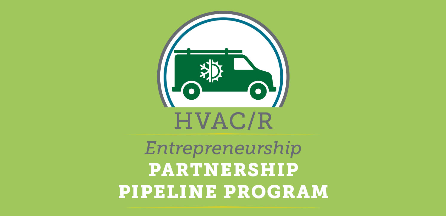 New program supports WCC HVAC/R students and local industry