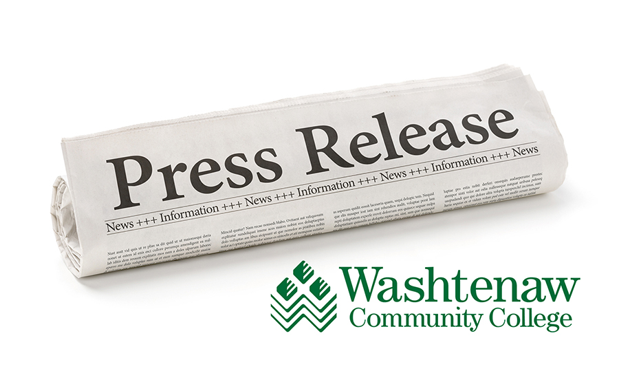 $1.4M grant to WCC supports student success through new Alpha Scholars program
