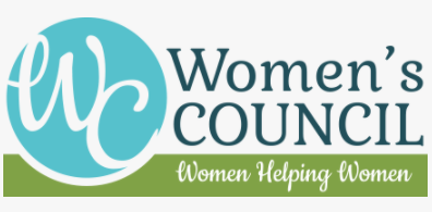 WCC Women's Council logo
