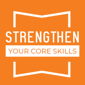 strength your core skill image